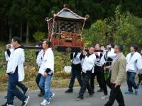 荒波神社2019-11-03-038