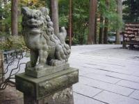 2019-11-09中尊寺菊祭り紅葉035