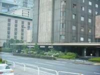 2019-07-20東京の旅230