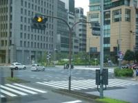 2019-07-20東京の旅233