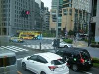 2019-07-20東京の旅237