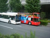 2019-07-20東京の旅241