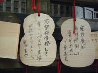 2019-11-09中尊寺菊祭り紅葉040