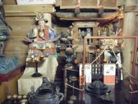 2019-11-09中尊寺菊祭り紅葉044