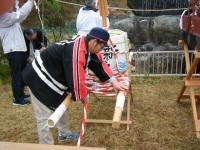 荒波神社2019-11-03-054