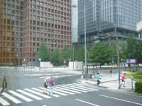 2019-07-20東京の旅242