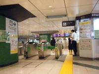 2019-07-20東京の旅246