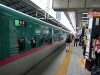 2019-07-20東京の旅250