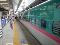 2019-07-20東京の旅251