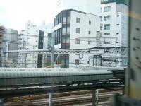 2019-07-20東京の旅252