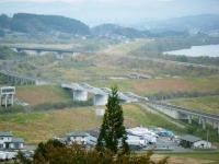 2019-11-09中尊寺菊祭り紅葉049