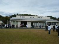 荒波神社2019-11-03-062