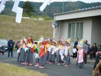 荒波神社2019-11-03-069