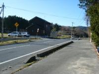 2019-12-09重箱石02