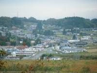 2019-11-09中尊寺菊祭り紅葉070
