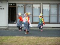 荒波神社2019-11-03-075