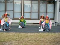 荒波神社2019-11-03-077