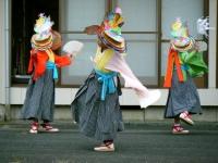 荒波神社2019-11-03-079