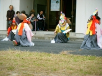 荒波神社2019-11-03-081