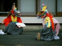 荒波神社2019-11-03-082