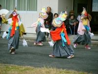 荒波神社2019-11-03-087