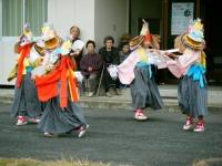 荒波神社2019-11-03-092