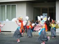 荒波神社2019-11-03-094