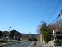 2019-12-21重箱石04
