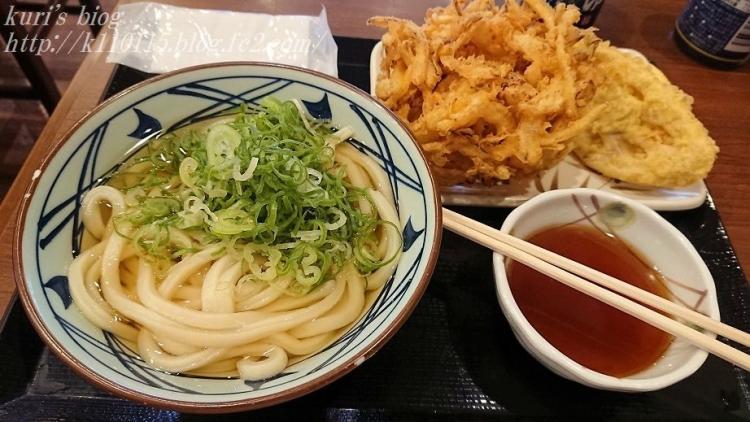 202009丸亀製麺(2)