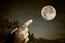月界への通路