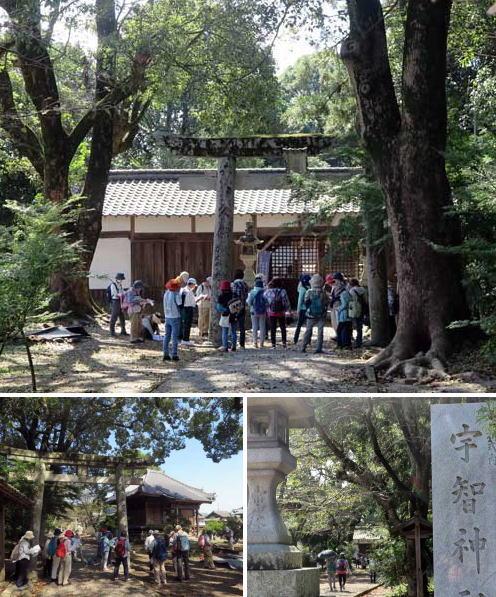 191010宇智神社
