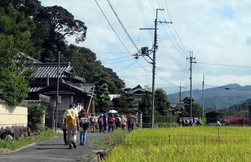 191010栄山寺へ