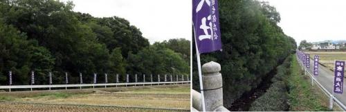 191018廣瀬神社3