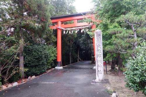 191021廣瀬神社