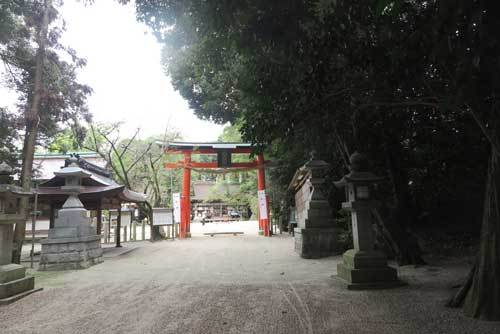 191018廣瀬神社2