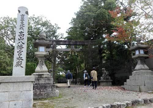 191031高山八幡宮