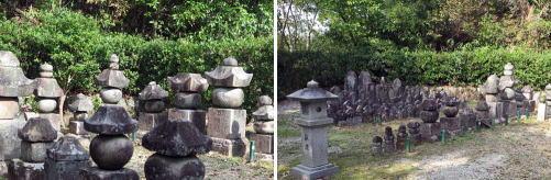 191031墓所