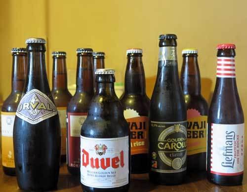 1910ビール