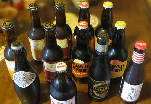 1910ビール2