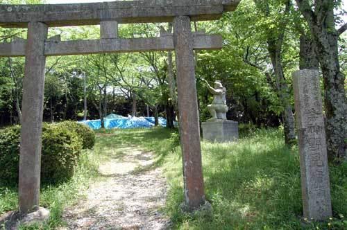 2016相撲神社