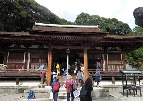 191107長弓寺