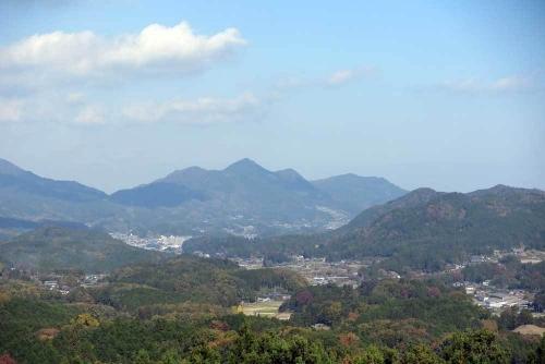 191116額井岳