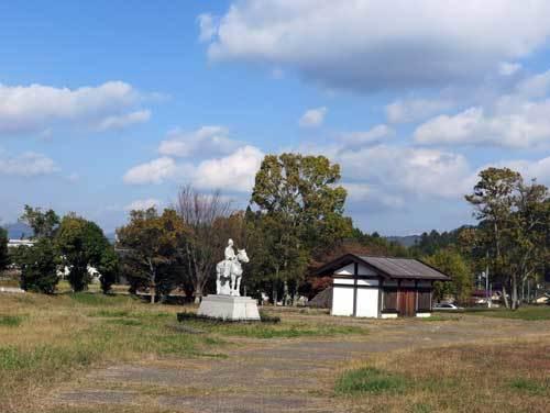 191116人麻呂公園