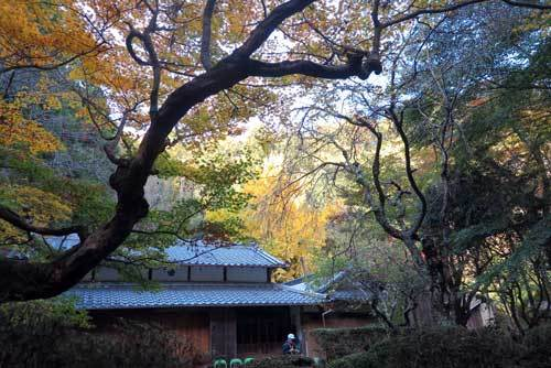 191116徳源寺