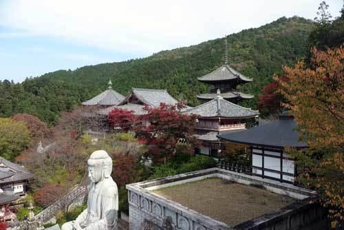 191117壷阪寺2
