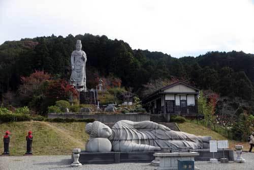 191117壷阪寺3