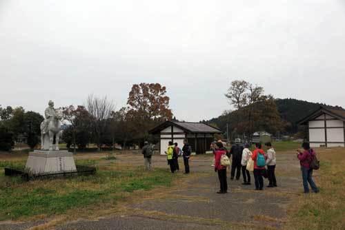 191124人麻呂公園