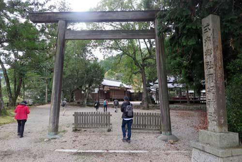 191124阿紀神社
