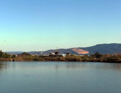 191225大池