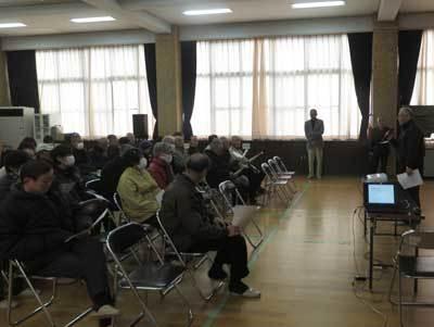 200208香久山地域学級